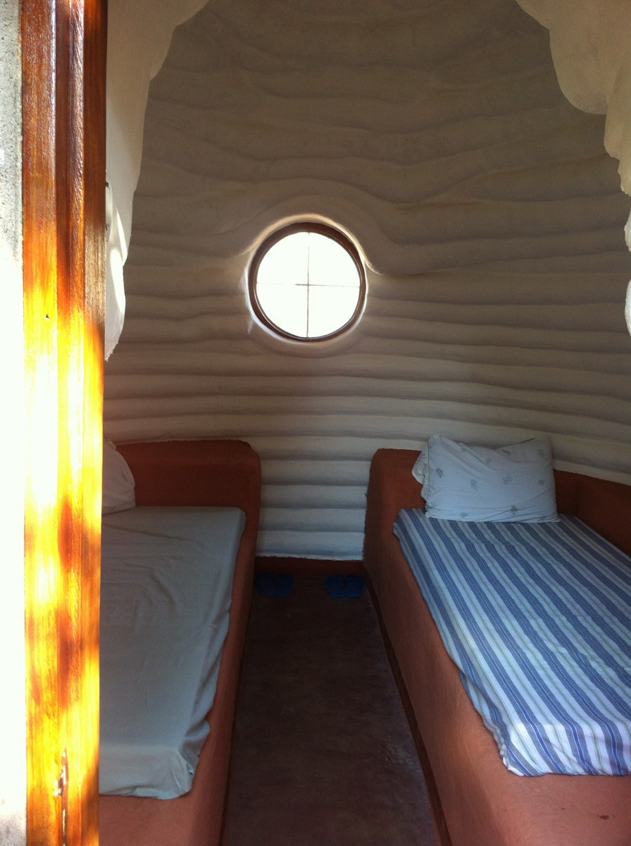 Single Bed Igloo