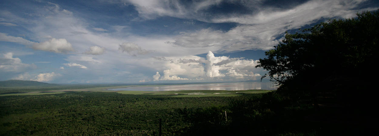 panorama_safari_camp_lake_manyara